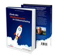 Kostenloses Buch erhältlich