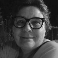 Unglaublich: Das Leben der Margarete May