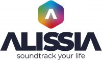 ALISSIA startet Crowdfunding für AI-powered Stimmungskanone