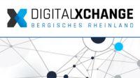 Große Digitalisierungskonferenz am Campus Gummersbach
