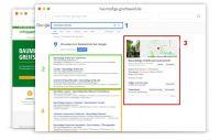 Webdesign Stralsund – 5 Tipps beim Webdesign mit Suchmaschinenoptimierung