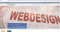 Homepage Erstellung Berlin