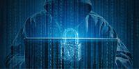 Kampf den Cyber Attacks: P3 erweitert Portfolio mit neuer IT- und Cyber-Security-Unit
