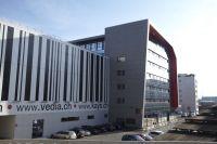 VEDIA feiert 2 Millionen Online-Bestellungen