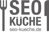 """SEO-Küche Internet Marketing GmbH & Co. KG ist Mitglied im """"Familienpakt Bayern"""""""