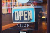 Das professionelle Erfolgskonzept für den eigenen Onlineshop
