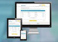 dokutar –  der Onlinedienst zur einfachen Erstellung einer  Verfahrensdokumentation