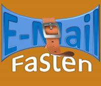 E-Mail-Fasten – Der Weg zu größerer Leistungsfähigkeit und Gelassenheit