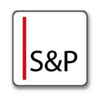 Auslagerung Informationssicherheits-Beauftragter – S&P Auslagerungs-Lösungen