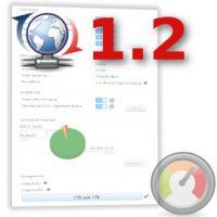 Ladezeitoptimierung für Gambio-GX3-Onlineshops Version 1.2