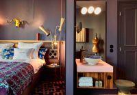 hotelkit wird bei den 25hours Hotels zum echten Team-Mitglied