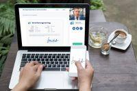 Höchste Effizienz bei Online Meetings: Idiligo und iS2 kombinieren ihre Kompetenzen für den Vertriebserfolg