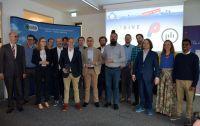 Gewinner des Deep Tech Awards 2019 stehen fest