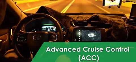 VIA veröffentlicht den Quellcode seiner KI-basierten Fahrerassistenz-App VIA-AI
