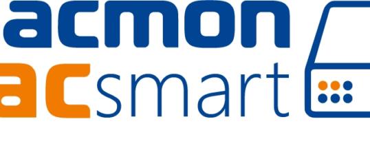 macmon NAC smart – Vertriebsinitiative für den Mittelstand startet
