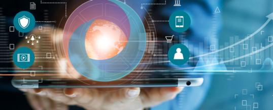Redooo-Online-Plattform setzt neue Maßstäbe in der Digitalisierung der Kreislauf- und Ressourcenwirtschaft