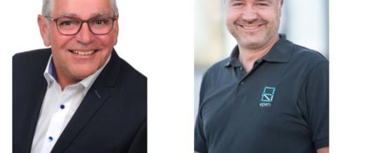 SEPPmail schließt Technologiepartnerschaft mit eperi