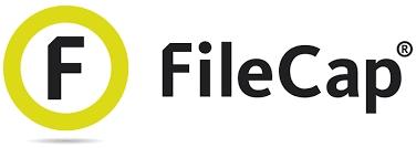Lösung für sicheren Dateitransfer von FileCap startet auf dem deutschen Markt