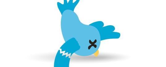 Gravierende Sicherheitslücken in TwitterKit für iOS
