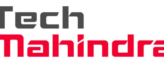Tech Mahindra präsentiert 5G-fähige Ende-zu-Ende-Lösung für die Umsetzung der Industrie 4.0