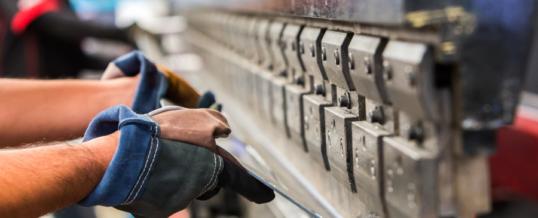 Steigende Nachfrage nach bisoftMES Smart: Digitale Fertigungsprozesse auf Knopfdruck im Fokus der Kunden