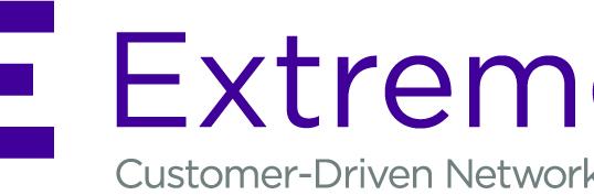 Extreme Networks gibt die Verfügbarkeit von ExtremeCloud IQ Cloud Management-Lösung bekannt