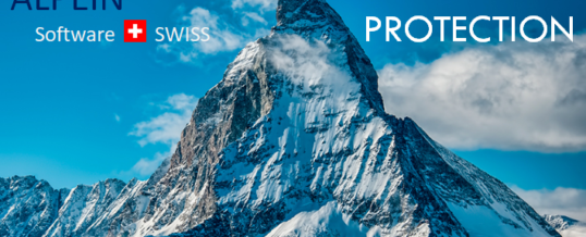Die Schweiz – ein sicherer Datenhafen in Zeiten politischer Destabilisierung