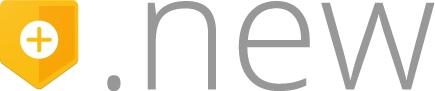 Neu: New-Domain – die Domain mit besonderer Verwendung