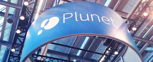 tekom-Jahrestagung 2019 – Plunet präsentiert Erfolgsfaktoren seiner Software