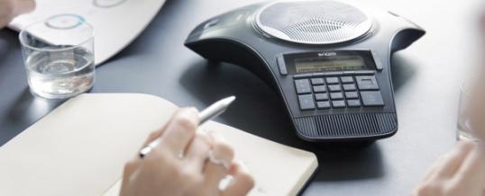 Studie zu VoIP in Deutschland: Für Schwaben steht die Kostenersparnis an erster Stelle