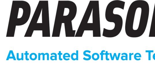 Partnerschaft zwischen Parasoft und Curiosity Software