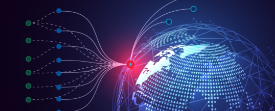 Internet Insights von ThousandEyes gibt umfassenden Einblick in Internetausfälle weltweit in Echtzeit
