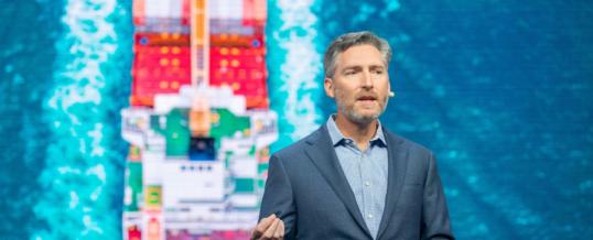 """Guidewire stellt auf seiner User-Konferenz """"Connections 2019"""" neueste Entwicklungen seiner Industrieplattform sowie zahlreiche Innovationen vor"""