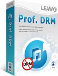 Leawo Prof. DRM Mac 3.0.1 wurde veröffentlicht mit Unterstützung für Dual-Screen-Display und MacOS Catalina 10.15.