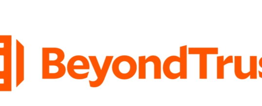Neue Version 19.2 von BeyondTrust Remote Support