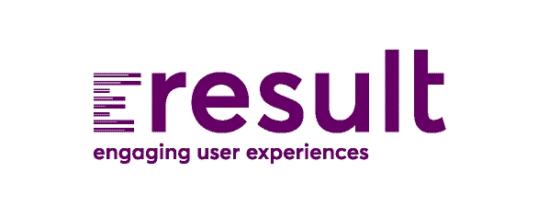 eresult bildet auch 2020 wieder zum Certified Professional for Usability & User Experience (CPUX-F und CPUX-UR) aus