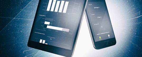 Common Sense Services bringt kostenlose Beta-Version eines neu gedachten Vertriebskonzepts auf den Markt