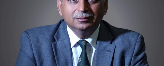 Tech Mahindra erweitert sein Portfolio an Digital-Agenturen durch Akquisition der BORN Group