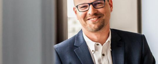 macmon secure GmbH engagiert sich für Hilfsprojekt EinDollarBrille e.V.