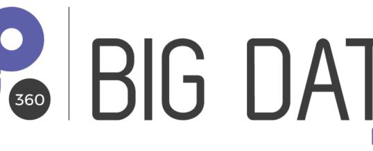 ScaleUp 360° Big Data: Erreichen Sie Ihre Zielgruppe und vergrößern Sie Ihre Lead Pipeline