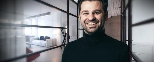 Scala präsentiert digitale Kundenfaszination auf der EuroShop in Düsseldorf