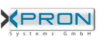 XPRON – Systemhaus erweitert seine Bürofläche auf 1500 qm