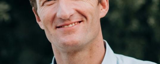 Hosting-Experte Claus Boyens wechselt zu dogado