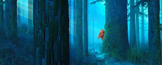 Gewinnt Film mit Darmstädter Technologie einen Oscar?
