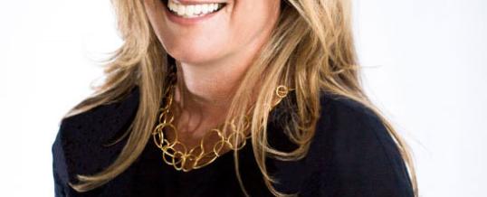 Malwarebytes beruft Carolyn Feinstein in den Vorstand