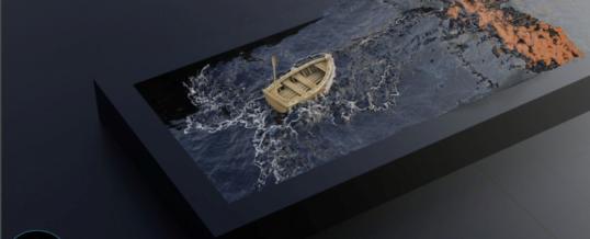 Polargrid sucht Beta-Tester