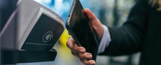 asioso entwickelt Pimcore Bundle für PAYONE