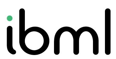 ibml präsentiert den schnellsten Ultra-high-Volume Dokumentenscanner der Welt