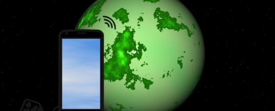 Der Ausbau des Mobilfunks – die neuen Ideen des Andreas Scheuer
