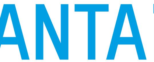 Zwei VANTAiO Produktinnovationen zum Jahresauftakt